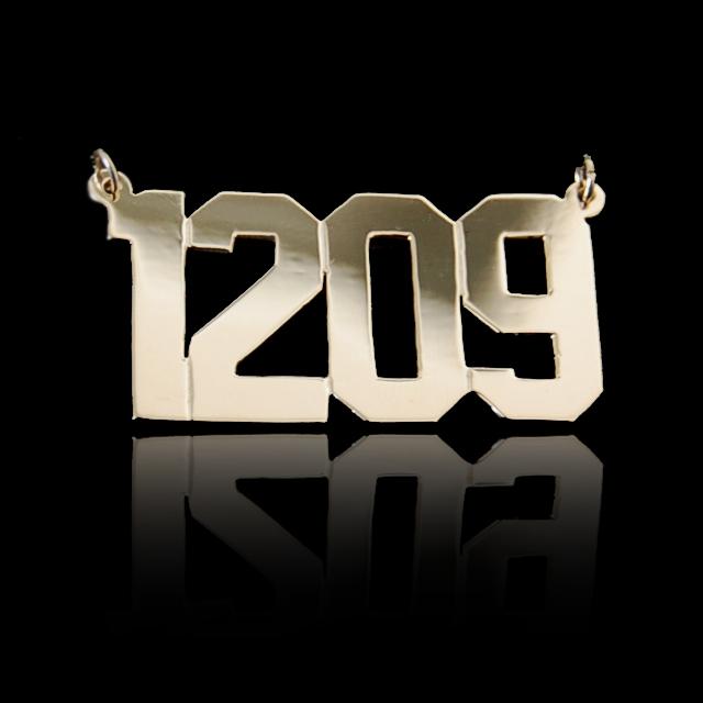 1209-600.jpg